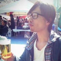 Ken Miyasaka