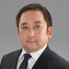 Ko Takeda