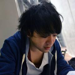 Yusuke Ura