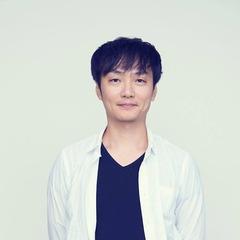 Masaru Iwase