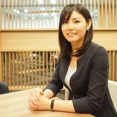 Yukie Tokita