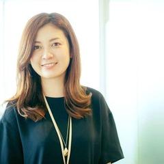 Sayuri Tominaga