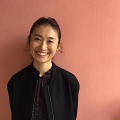 Aino Nishihama