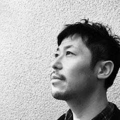 Takeshi Matsui