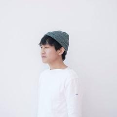 Soichiro Furuya