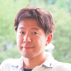 Manabu Shinsaka