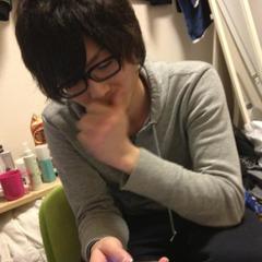 Jun Taketatsu
