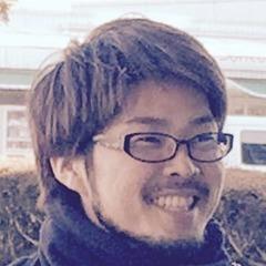 Satoru Tateyama