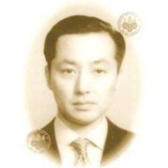 Shoji Asaba