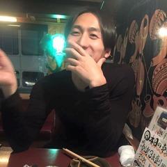 Shinichi Hirata