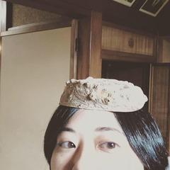 Kana Igarashi