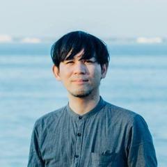 Tatsuki Takamatsu