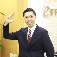 Masaharu Yanagase