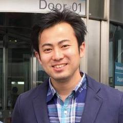 Tatsunori Enomoto