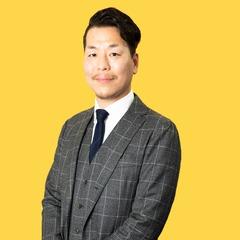 Yoshiki Shimizu