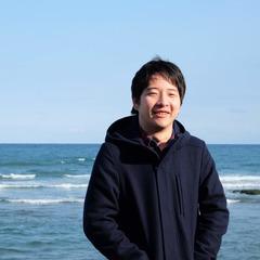 Kouta Sumiyoshi