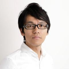 Yoji Igarashi
