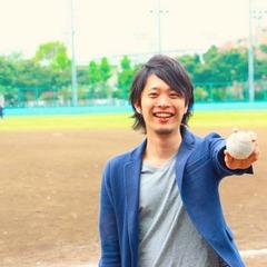 Daisuke Kitami