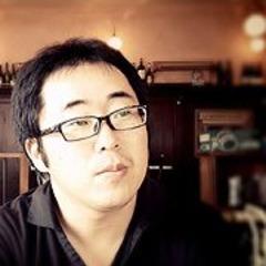 Tatsuya Sasagane