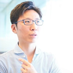 Takeshi Yanagiuchi