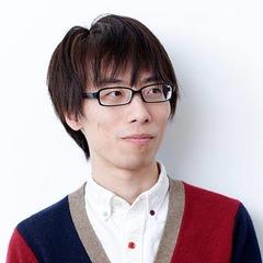 Ryosuke Fukuda