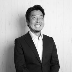 Kouji Fujihira