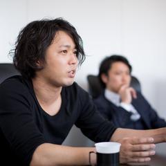 Youkichi Sawanobori