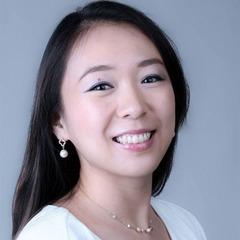 Ayako Ishikawa