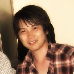 Hikoichi Yamaguchi