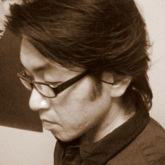 Naoya Esashika