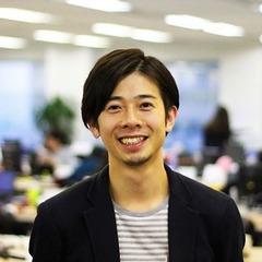 Nobuaki Kimoto
