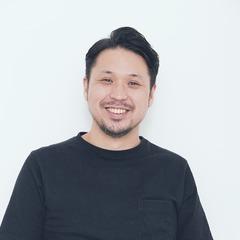 Tsubasa Ohyama