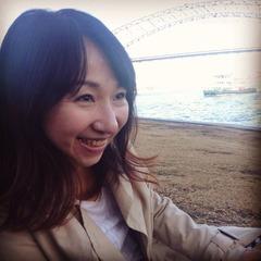 Aya Ichige