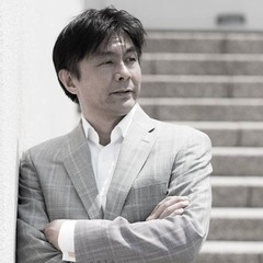 Hirata Kei