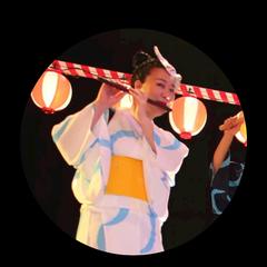 Mayumi Iga