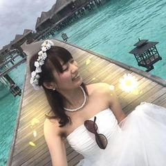 Haruna Takemoto Komori