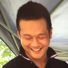 Hideki Hirayama