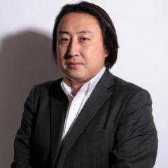 Fumihiko Sato