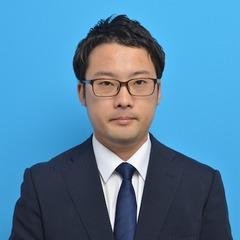 Konosuke Tanaka
