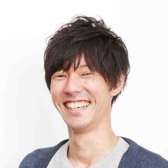Keisuke Tada