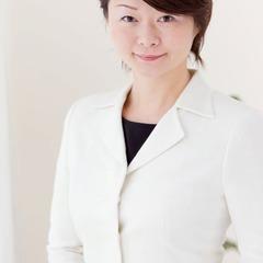 Michie Nagaoka