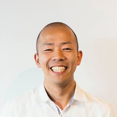 Taiki Sugiura