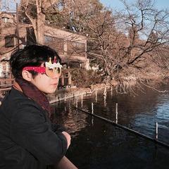 Shuntaro Hanamoto