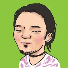 Keisuke Mori