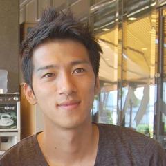 Hidenobu Nakamachi