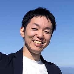 Akihito Hama