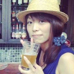Hiromi Nakano