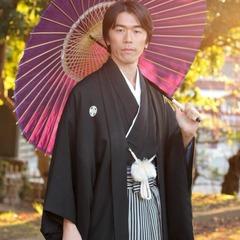 Hidetaka Muraki