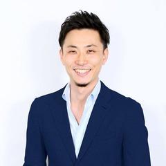 Hasegawa Naoki