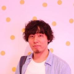 Masato Hattori